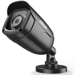 SANNCE 1x 1080P HD 3000TVL Outdoor Home CCTV Security Camera