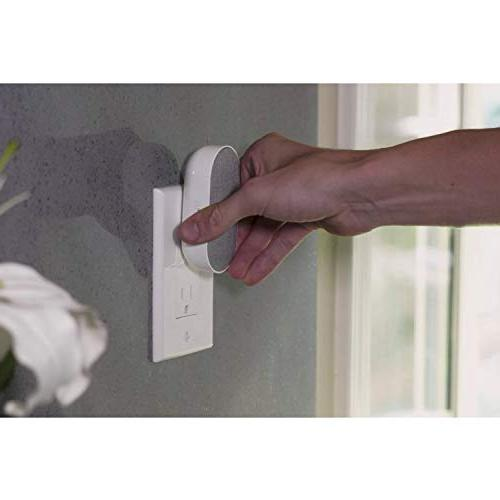 Arlo Chime Wire-Free,
