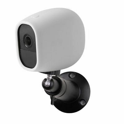 Outdoor/Indoor Silicone Protector Case Cover for Pro Security Camera