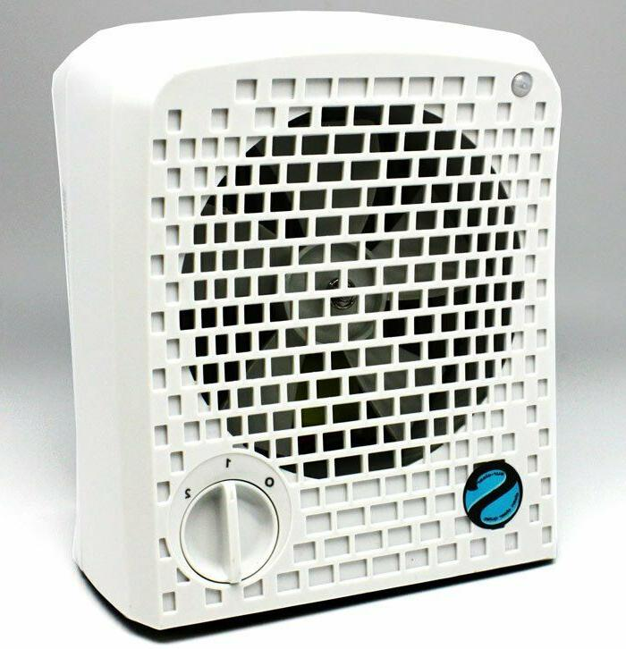 security products sg home electric air purifier