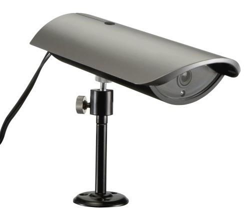 Logitech WiLife Digital Video Security--Outdoor Add-On Camer