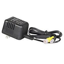 Lawmate PV-AC12 Wall Power Charger Covert 12V Motion Detecti