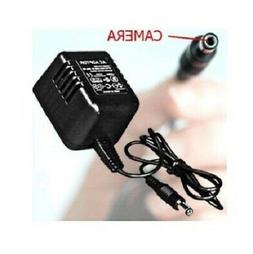 NEW Lawmate PV-AC30 1080P HD Covert Wall Power Charger Camer