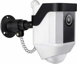 ring camera anti theft security chain compatible