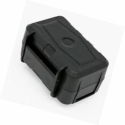 KJB SECURITY PRODUCTS Roc Box E1090 Magnetic Stash Box by wi